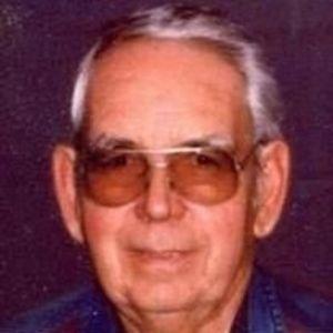 Harold D. Smith