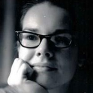 Wendy Richardson Thompson