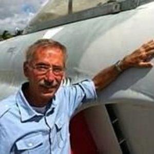 Dennis Ricardo Silva