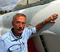 Dennis Ricardo Silva obituary photo