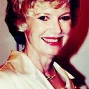 Barbara Diesner Gormly