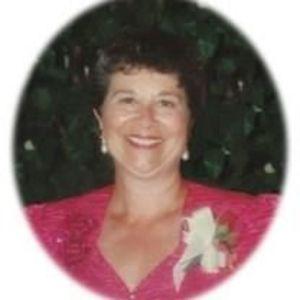 Janice Lynne Kalpakoff