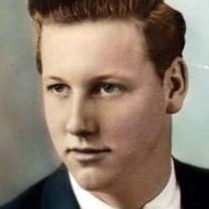Maurice J. Gosselin
