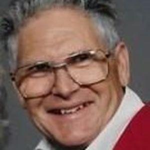 Richard M. Dennison