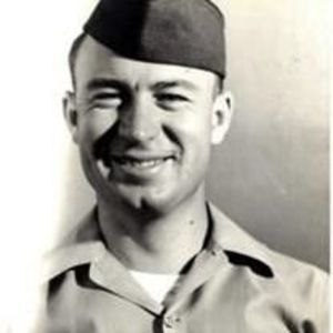 Charles O. Rogers,