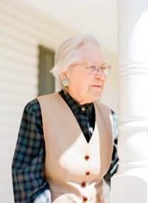 Vera Griffin Obituary - Greenville, South Carolina - Mackey