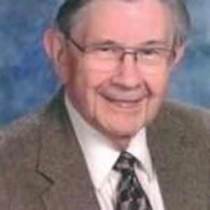 John Allen Wheeler