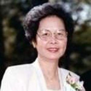 Ling Lee Kwan