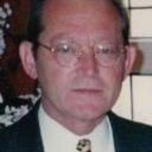 Ronald E. Williams