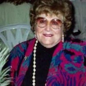 Fairlee Koen Trimble