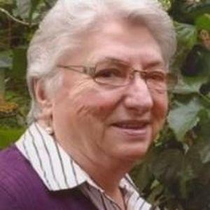 Teresa Szymczyk