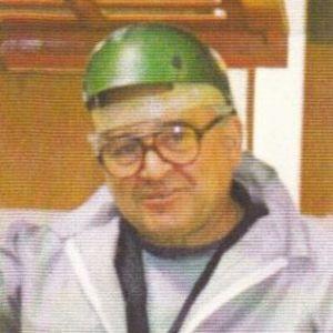 "Giovanni ""John"" Petosa Obituary Photo"