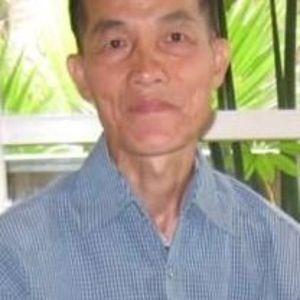 Nee Kan Cheung