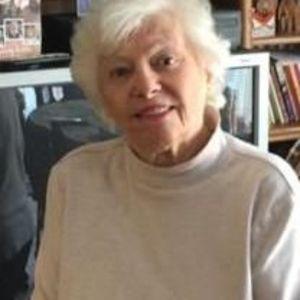Simonne Leonie Cuypers