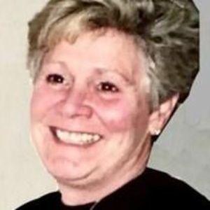 Pamela Ann Aubry
