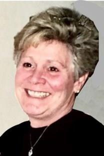 Pamela Ann Aubry obituary photo