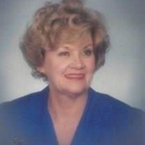 Carol G. Speir