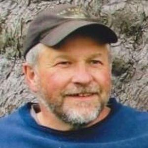Randy D. Smith