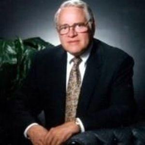 George G. Carnahan