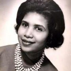 Valda E. Roberts