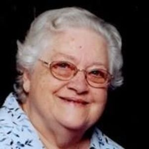 June L. Beveridge