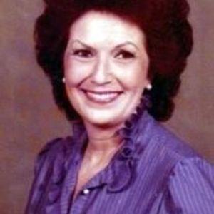 Norma June Tapley