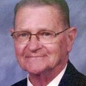 Bill E. Taylor