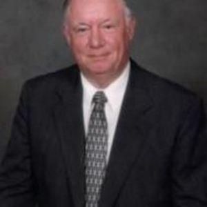 Gordon Lamar Teffeteller