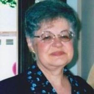 Rosalyn Jeanne Muirhead