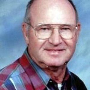 Ervin Lewis Billman