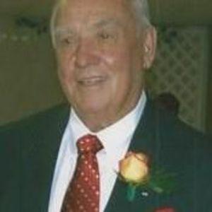 Roy Roy Dillard
