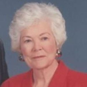 Valera Dell Haynes