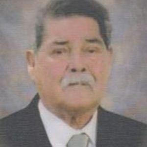 Gerardo Vega Mendoza