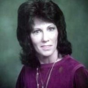 Mary E. Covel