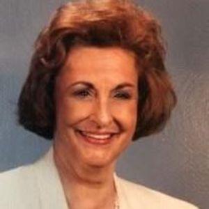 Virginia Marie Richeson