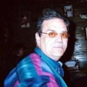 John P. Tadlock