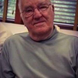 Robert F. Zikowitz