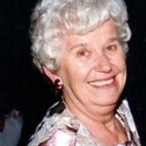 Ruth Helen Dinga