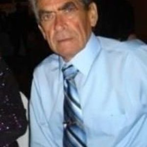 Mateo Vargas