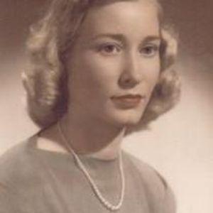 Irene Ensley