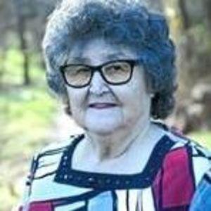 Nancy D. Cothran