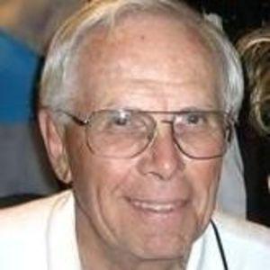 Roger D. Dahl