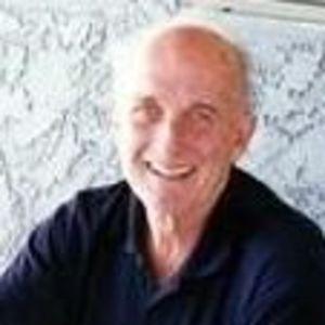 James W. Martin