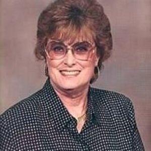 Frances L. Lambdin