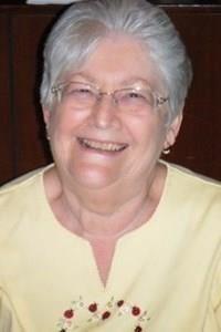 Mary Linda Talak obituary photo