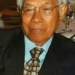 Hang Van Doan
