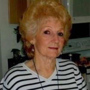 Doris Wynell Floyd