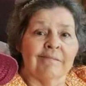 Sandra L. Woody