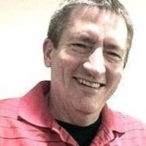 John Martin Floyd