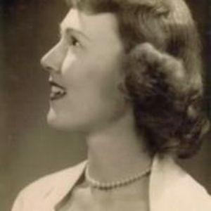 Emma Hawley Reeves